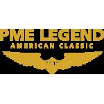 PME legend skymaster inox worn
