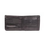 Legend wallet billfold