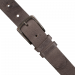Legend belt 35129-200