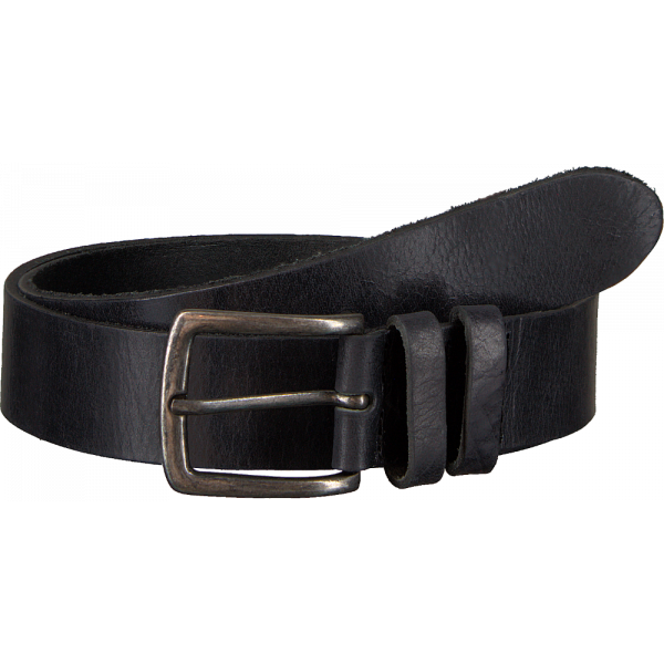 Legend belt 35129-999