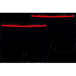 levi's sportswear logo 2pack