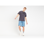 levis relaxed graphic tee men