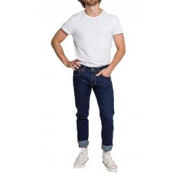Kuyichi jamie rinse slim jeans