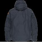 Pme legend zip jacket forcer