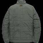 PME zip jacket miles mentor