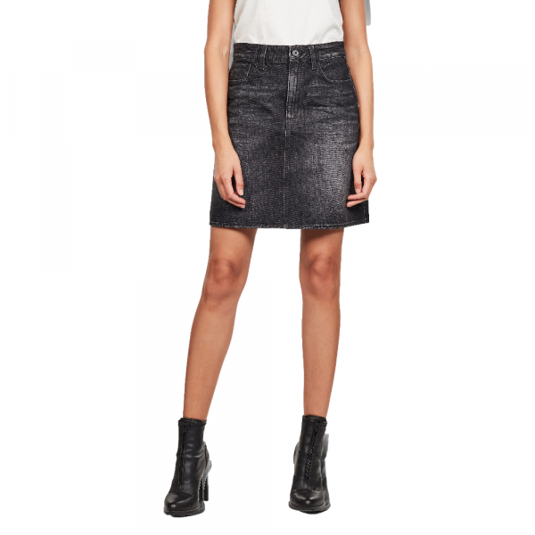 G-star 3301 skirt