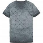 Pme legend ss r slub t-shirt