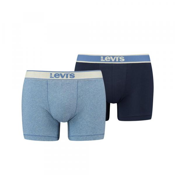 levi's vintage heather boxers