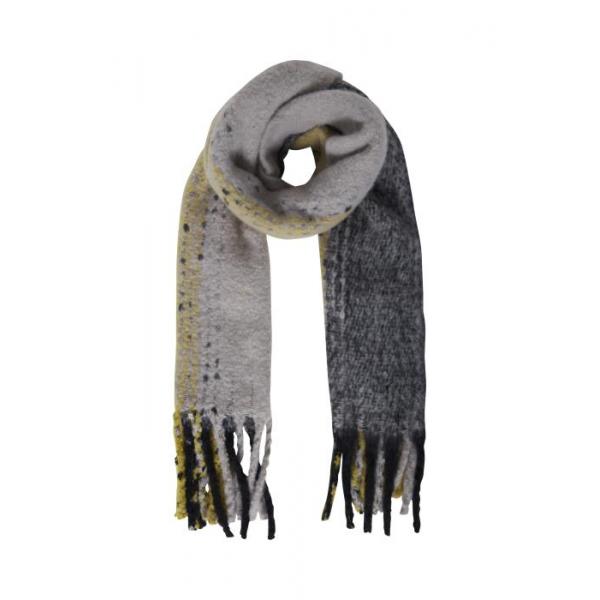 Ichi IAsage scarf