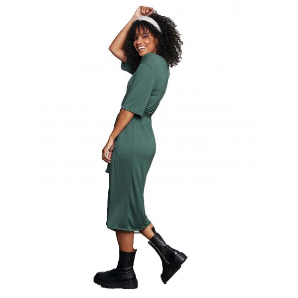 Catwalk Junkie dress Marley
