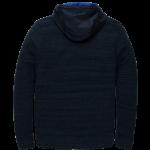 Cast Iron hooded jack cotton