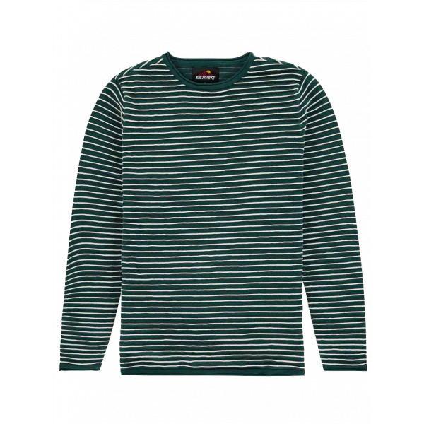 Kultivate kn structure stripe