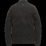 Pme Legend turtleneck cotton