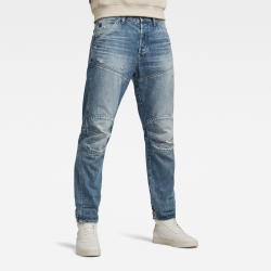 G-star 5620 3D relaxed tapered