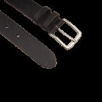Legend belt 35129-99