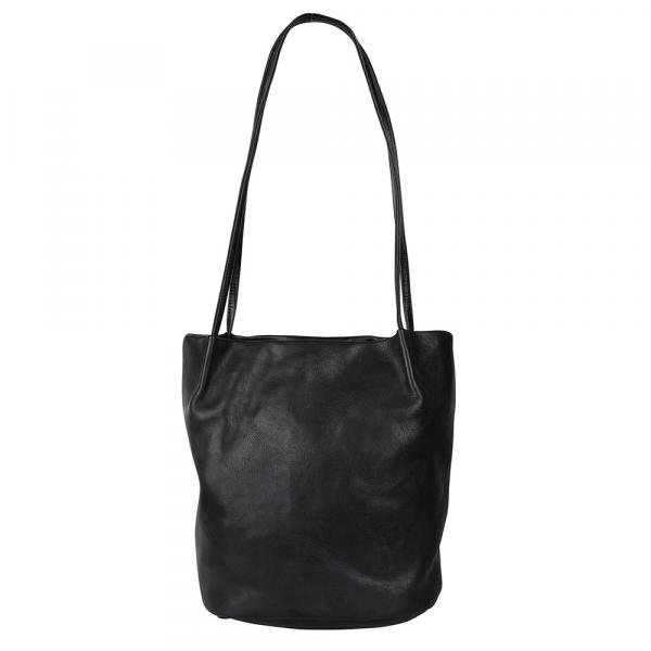 Legend 21-63 Carsata bag