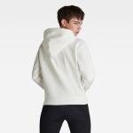 G-star premium core hooded hhd