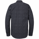 Pme long sleeve shirt poplin