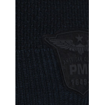 Pme r-neck cotton plated