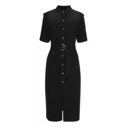 Ichi ihOlina dress2